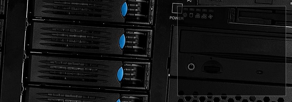 Server & WorkstationsInstallation und Support von Servern und Workstations.Wir bieten Ihnen Beratung, Planung, Installation, Wartung und Pflege aus einer Hand.Qualifiziert, praxis- und lösungsorientiert. Haben Sie noch Fragen? Rufen Sie uns einfach an!