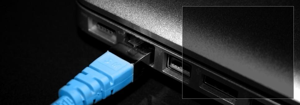 Netzwerkeaktive und passive NetzwerkkomponentenRouter, Switche, Accesspoints, VPNsLWL - Spleiß - TechnikWLAN & DLAN (PowerNet)Haben Sie noch Fragen? Rufen Sie uns einfach an!